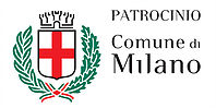 asia design pavilion comune di milano