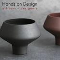asia-design-pavillon-hands-on-design