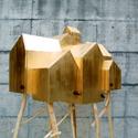 asia-design-pavillon-pg-art-gallery-umberto-dattola